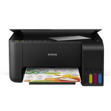 Epson-Impresora-Multifuncional-EcoTank-L3150-1-46087625