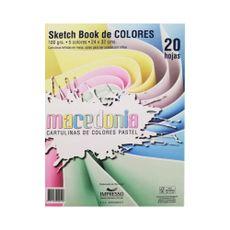 Macedonia-Sketch-Book-Colores-Pastel-180gr-1-114066