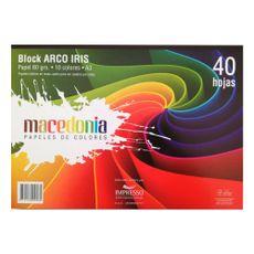 Block-Arco-Iris-Macedonia-A3-X40hj-80gr-1-114078