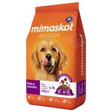 Mimaskot-Pollo-Cereal-15kg-1-28737