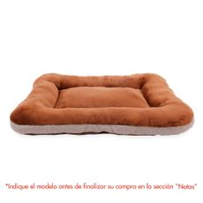 Pet-s-Fun-Cama-Basica-Talla-S-1-29479578
