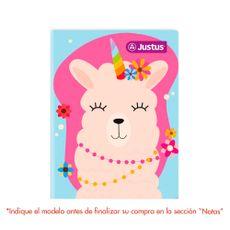 Cuaderno-Deluxe-Rayado-Diseño-Justus-80-Hojas-Surtido-1-109801081