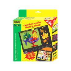Uhu-Creativ-Calendario-Divertido-1-82226049