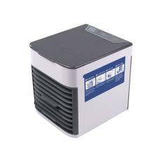 Kuzler-Mini-Aire-Acondicionado-FRED-001-1-129449167
