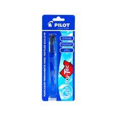 Marcador-Permanente-para-Textiles-Laundry-Tec-Pilot-Negro-1-114015