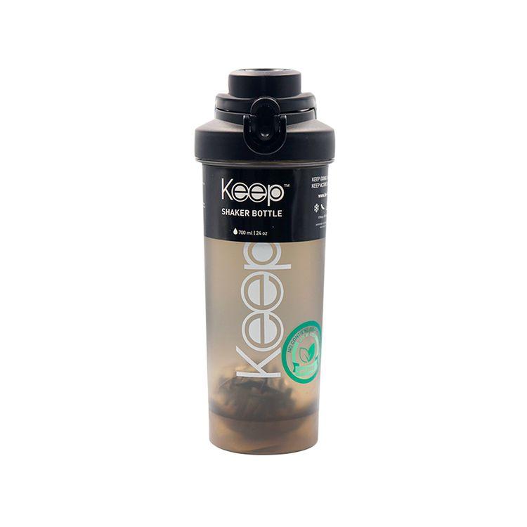 Botella-Sport-Shaker-Keep-700-ml-1-19368084
