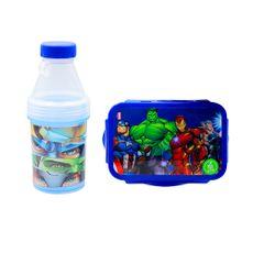 Pack-Avengers-Tapper-Hermetico-500-ml---Tomatodo-400-ml-1-111088891