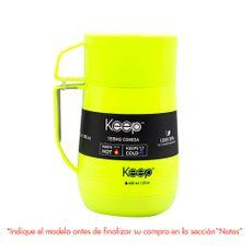 Termo-de-Comida-Keep-600-ml-Surtido-1-111089193