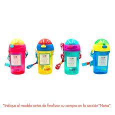 Vaso-Boton-Kido-350-ml-Surtido-1-111089204