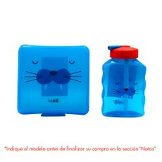 Set-Keep-Porta-Snack---Tomatodo-Surtido-1-111089207