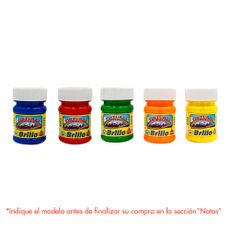 Pintura-Escolar-Apu-Frasco-30-ml-1-28455