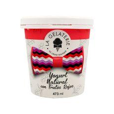 Helado-La-Gelaterie-Clasico-Yogurt-Natural-Con-Frutos-Rojos-Pote-473-ml-1-138421