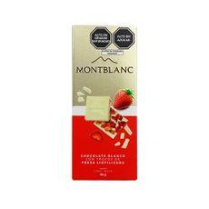 Chocolate-Blanco-Con-Trozos-De-Freza-Liofilizada-Montblanc-Tableta-80-g-1-70022479