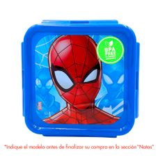 Tapper-Hermetico-Spiderman-750-ml-Surtido-1-111088878