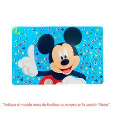 Individual-Disney-43-x-285-cm-Surtido-1-111089189