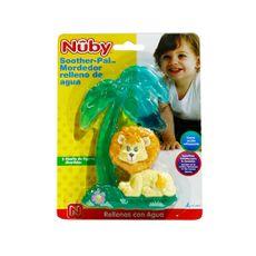 Nuby-Mordillo-Refrigerante-MORDILLO-REFRIG-1-22595