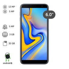 Samsung-J6--Plomo-6---32GB-3MP---13MP---5MP-1-17194408