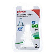 Pigeon-Tetina-Peristaltico-Standard--L-2-1-41012811