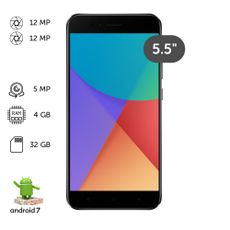 Xiaomi-Mi-A1-55---Android-71-32GB-12MP---12MP-1-17194681