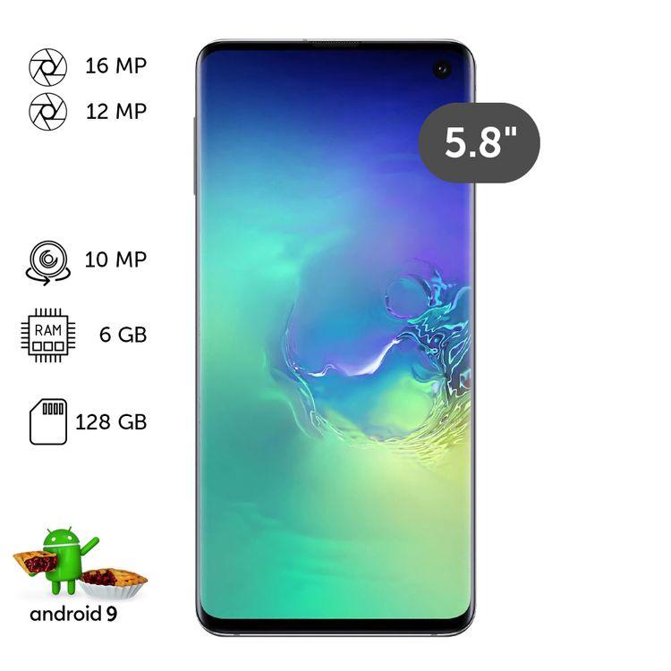 Samsung-Galaxy-S10e-58---Android-90-128GB-16MP---12MP-Verde-1-40281871