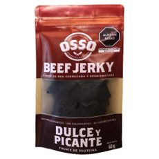Beef-Jerky-OSSO-Doy-Pack-60-g-1-126113952