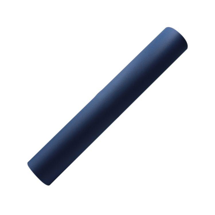 Cartulina-Sadipal-Azul-1-21785