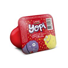 Yogurt-Yopi-Laive-Fresa-Vaso-80-g-1-8798