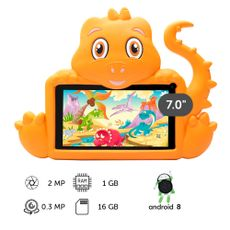 Advance-Tablet-Dinosaurio-TR4995-7---Android-81-16GB-1GB-Naranja-1-84986785