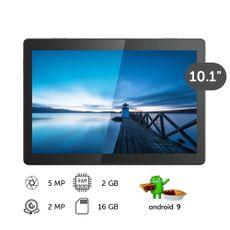 Lenovo-Tab-M10-101---Android-90-16GB-2GB-1-119642548