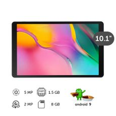 Samsung-Galaxy-Tab-A-101-2019-Gold-101---8GB-1-52070838