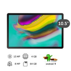 Samsung-Galaxy-Tab-S-105-Gold-105---64GB-1-62873986