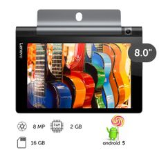 Lenovo-Yoga-Tab-3-8---Android-51-16GB-2GB-1-59832658