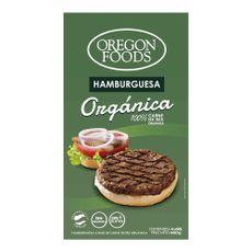 Hamburguesa-Organica-Oregon-Foods-Caja-4-Unid-1-83900899