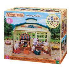 Sylvanian-Families-Mercado-de-Comestibles-1-57381376