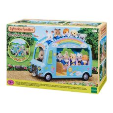Sylvanian-Families-Autobus-Escolar-Brillo-del-Sol-1-57381378