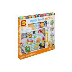 Acercate-al-Picnic-Snap-to-it-Alex-Toys-1-57117156