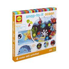 Acercate-al-Oceano-Snap-to-it-Alex-Toys--1-57117157