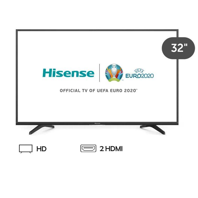 Hisense-Televisor-LED-32---HD-H3218H4IP-1-30873721