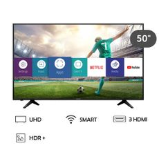 Hisense-Smart-TV-50---UHD-H5018UH6IP-1-40480702