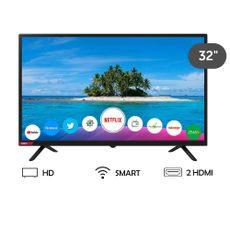 Nex-Smart-TV-32---HD-32G5EP-1-40286051