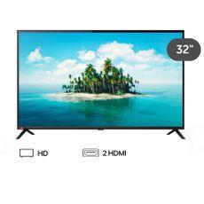Nex-Televisor-32---HD-32G5EP-1-40713589
