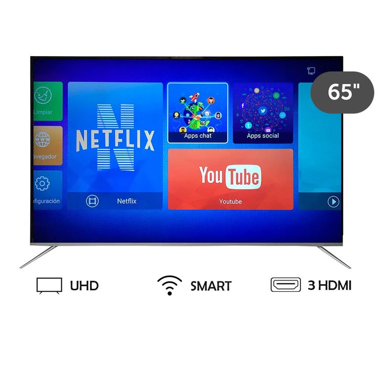 Continetal-Smart-TV-65---4K-UHD-CELED96965-1-73272762