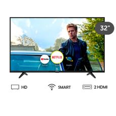 Panasonic-Smart-TV-Viera-32---HD-32FS500-1-17186617