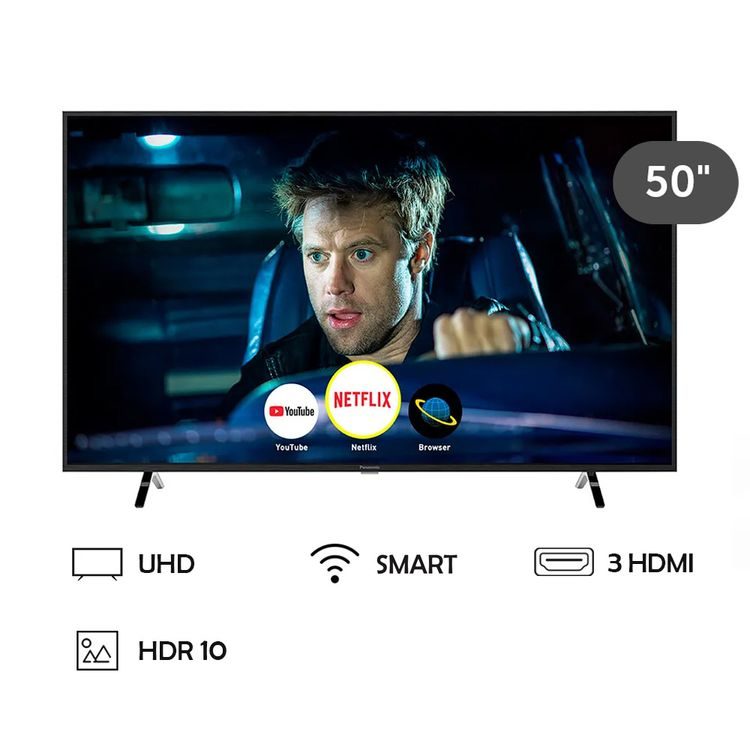 Panasonic-Smart-TV-50---4K-UHD-TC-50GX500P-1-45092246