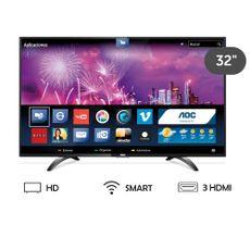 AOC-Smart-TV-32---HD-LE32S5970S-Linux-1-47361256