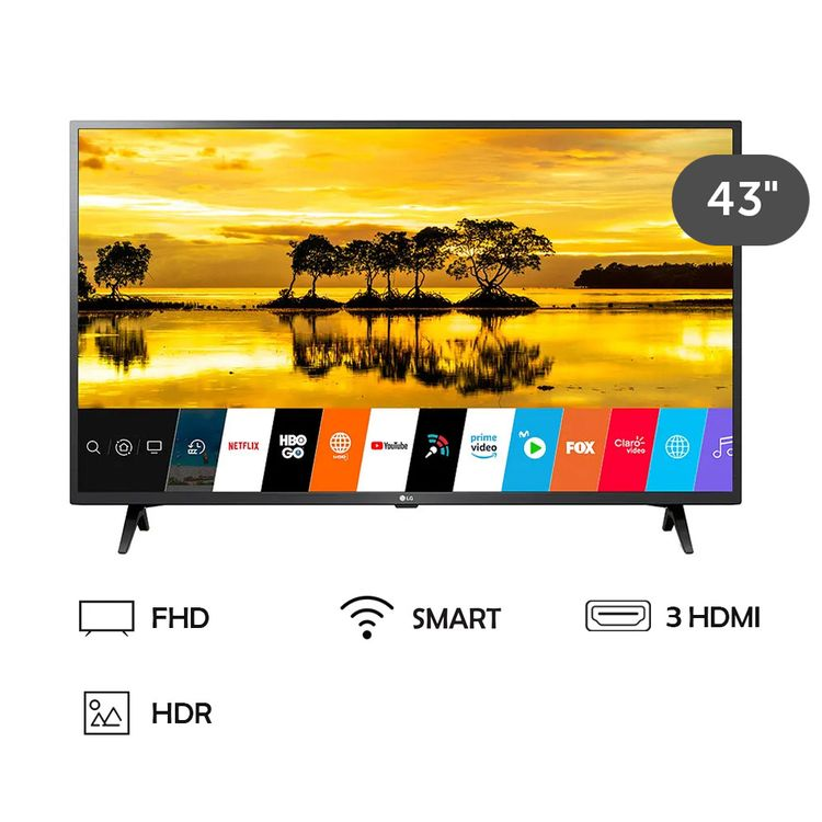 LG-Smart-TV-43---Full-HD-43LM6300-ThinQ-AI-1-50084294