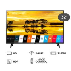 LG-Smart-TV-32---HD-32LM630B-ThinQ-AI-1-50084295
