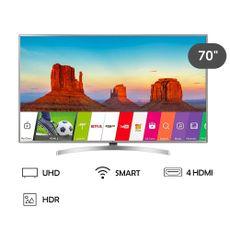 LG-Smart-TV-70--4K-UHD-70UK6550-ThinQ-AI-1-17188006