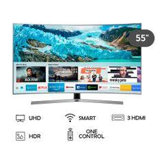 Samsung-Smart-TV-Curvo-55---4K-UHD-55NU7500-1-8141363