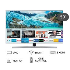Samsung-Smart-TV-50--UHD-50RU7400-1-41012836